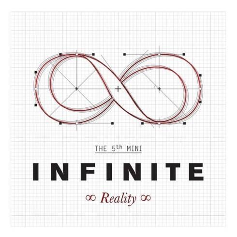 INFINITE_Reality