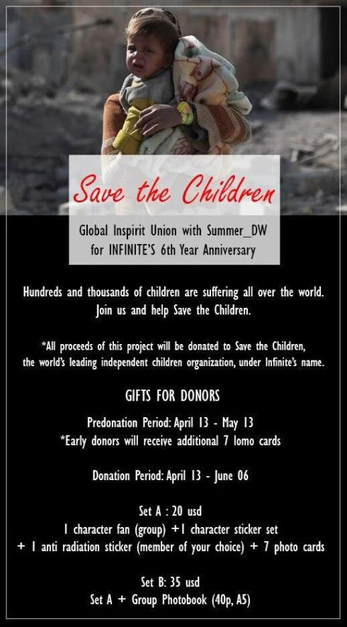 SaveTheChildren_IFNT